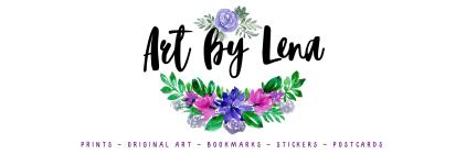 ART_BY_LENA_NEW_header_november