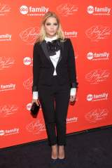Ashley-Benson-Black-Suit